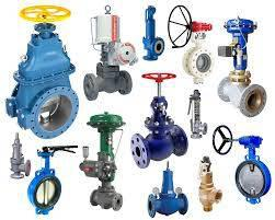 Authorized Valve dealers of Forbes Marshall / L & T / BDK