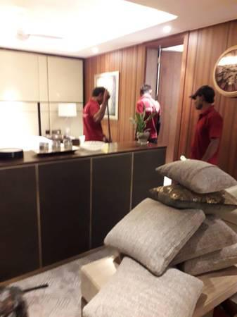 Best Cleaning Services in Delhi/NCR - household services