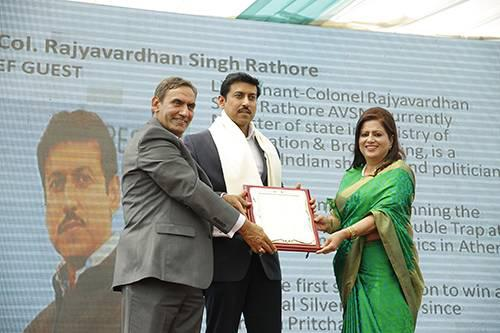 Best IB schools in Gurgaon - lessons & tutoring