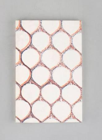 Buy Handcrafted Diary Online from Craft Maestros - arts &