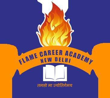 NDA exam coaching in delhi - lessons & tutoring