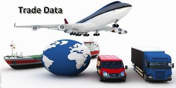 Trade Data Online - small biz ads