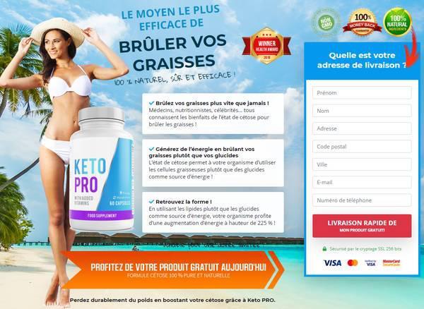 https://ecuadortransparente.org/keto-pro-avis/ - beauty
