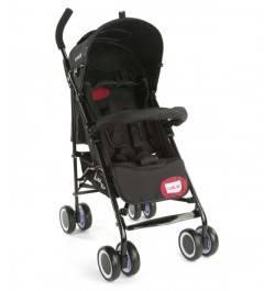 stroller baby kid stuff by owner 20200122200031.5114330015