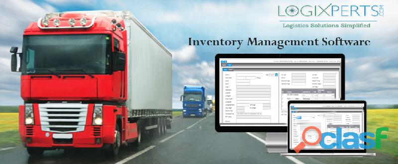 transport Management Software in India