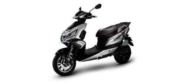 Buy New Okinawa Electric Scooter in India | Droom -