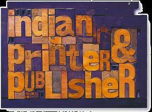 Industry News - books & magazines - by owner