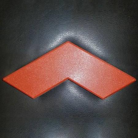 Pvc Paver Moulds Manufacturers - small biz ads