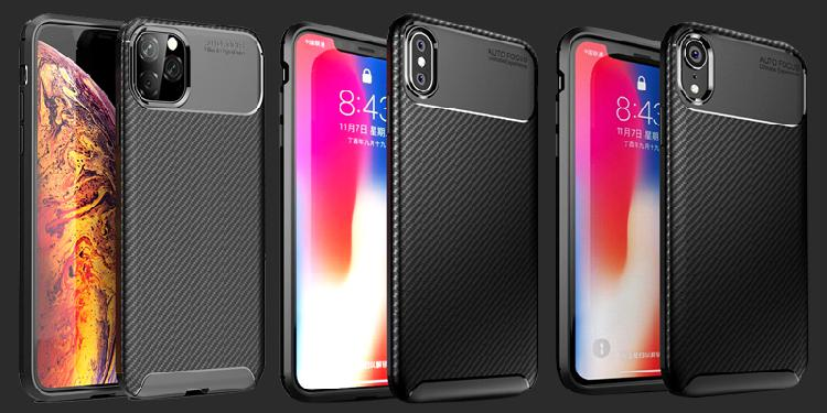 Iphone x back covers cases dazzle cases india