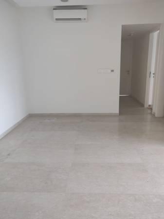 3 BHK flat for sale in Lodha Fiorenza Goregaon East. -