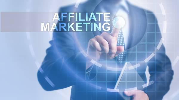 Affiliate marketing services in noida - computer services