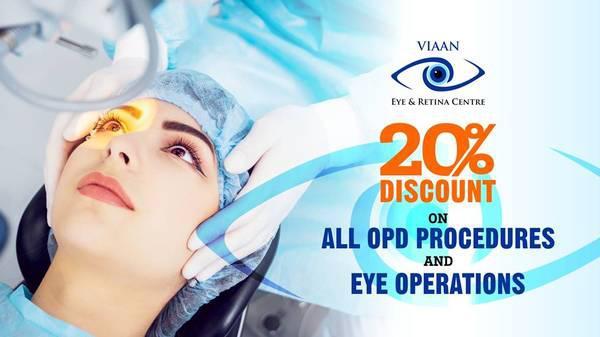 Best Eye Hospital in Gurgaon - small biz ads