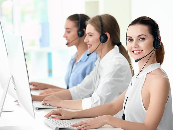 Best Technical Support Service Provider Company in Noida -