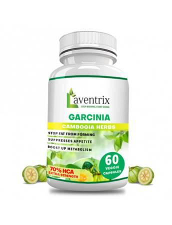 Buy Best Garcinia Cambogia for Weight Loss from Laventrix -