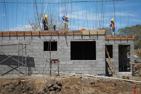 Get Quality Construction Services at Competitive prices. -