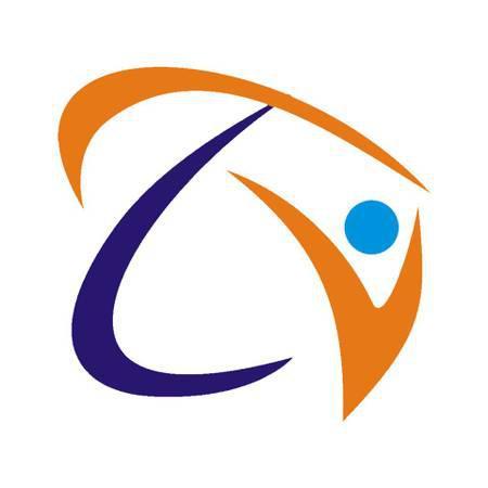 Offline Assessment Management Company | Vensysco - computer