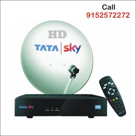 Tata sky new connection offers call 9152572272