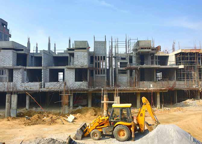 3bhk4bhk apartment for sale in ireo victory valley sector