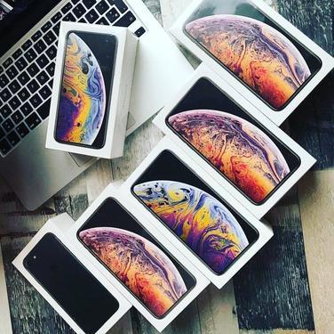 Apple iPhone 11 Pro Max 256 Gold Unlocked Phone Apple iPho