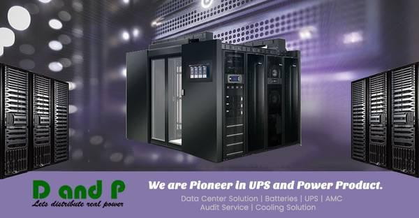 Buy UPS, Batteries | UPS, Batteries & Inverters reseller | d