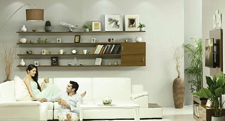 Godrej Air Luxury 34BHK Homes at Sector 85 Gurugram