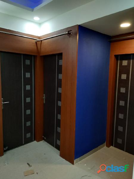 Living interior company