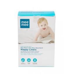 Online store for buy kids bath cloth diapers nappies onto