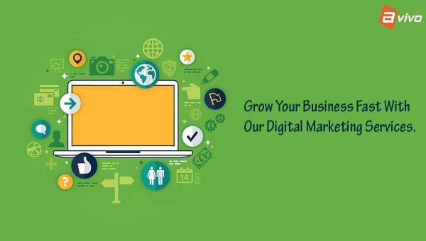 Digital marketing services in hyderabad - small biz ads