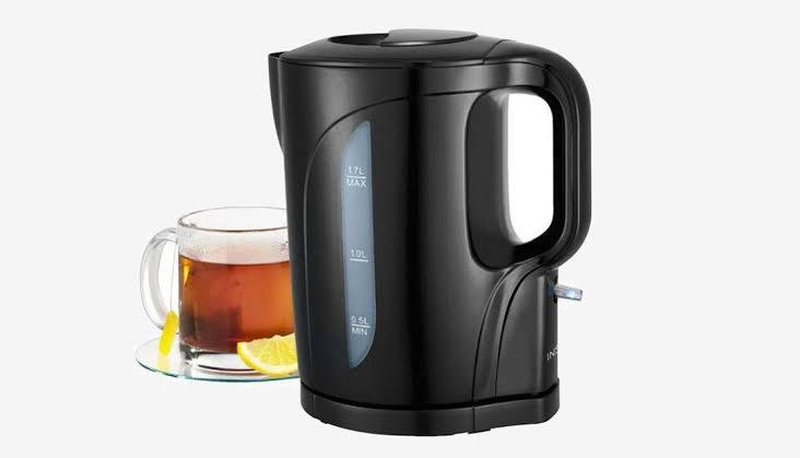 Give best electric kettle to your loved ones
