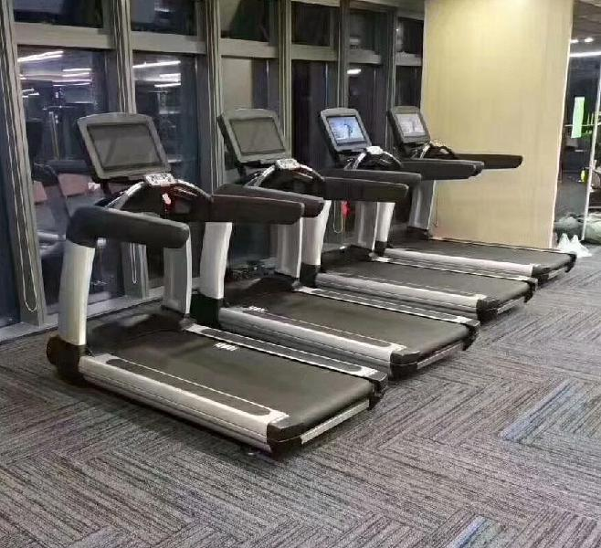 Leading manufacturer specialist gym equipment in india