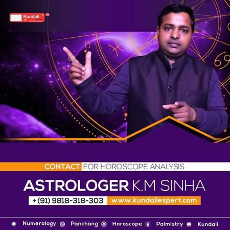 Talk to world famous astrologer - writing / editing /