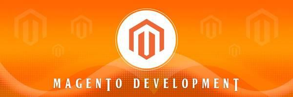Top magento development services by the best web development