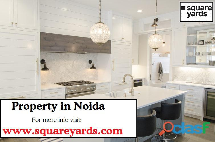 Property in noida   explore noida real estate | property for sale in noida