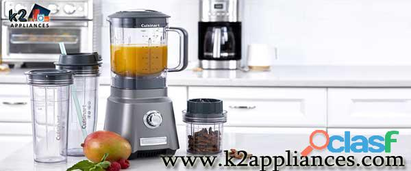 Top 5 best food processor with 10% discount