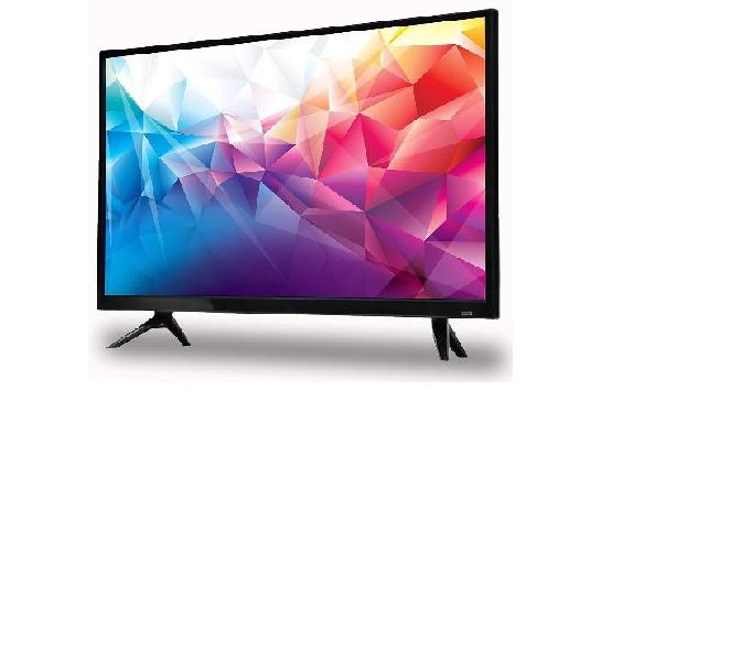 Led tv manufacturing company in delhi ncr india