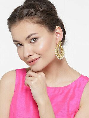 Small bali new arrival trend fashion round shape earrings