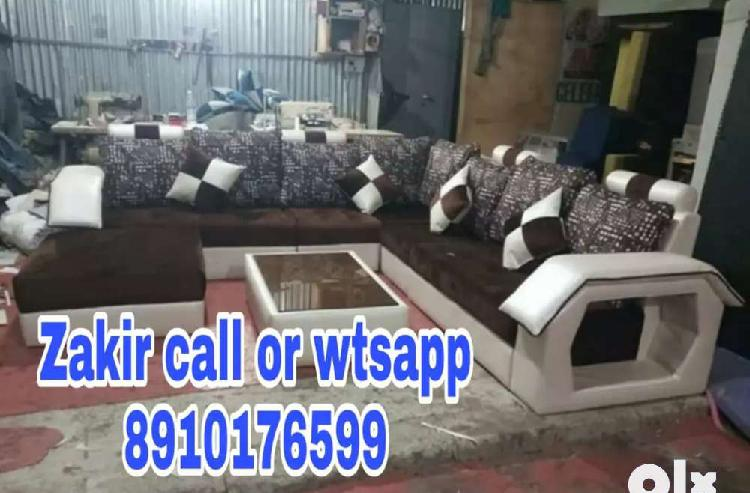 We are the manufacturer and wholesaler