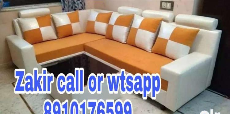 Wholesale price sofa