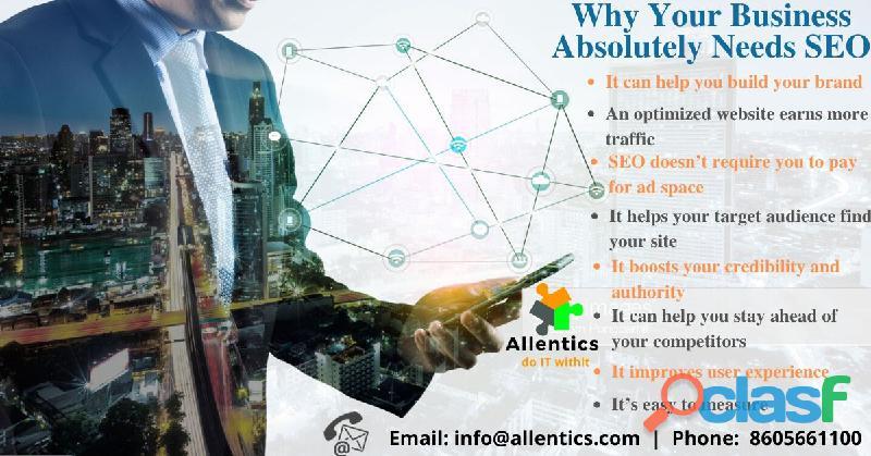 Best seo services company in india | seo digital marketing