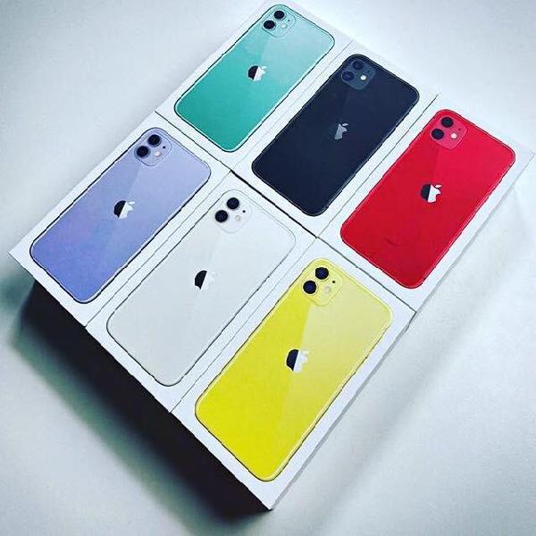 Brand new apple iphone 8 64gb brand new apple iphone 8 64g