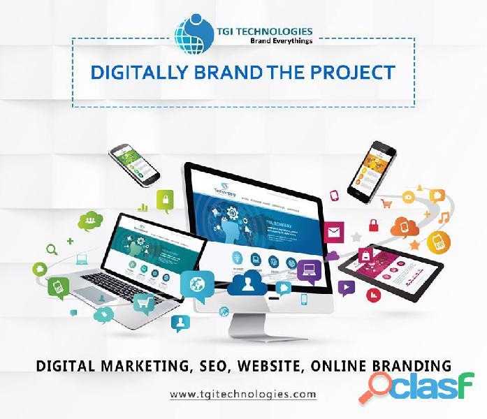 Software design and development company in kerala