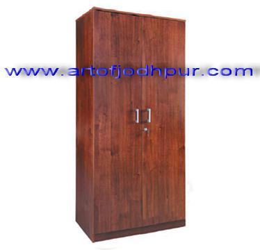 Hand crafted wardrobe furniture online
