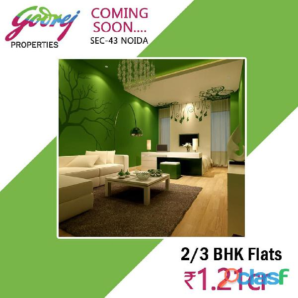 Book 2 BHK Affluent Apartments @ Rs 1.2Cr. in Gr.Noida   8750488588