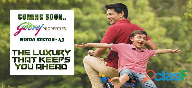Book 2 BHK Affluent Apartments @ Rs 1.2Cr. in Gr.Noida   8750488588 1