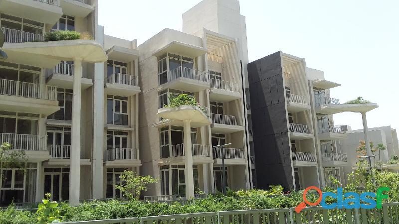 Ireo victory valley : luxury 3bhk flat @ inr 2.08 cr