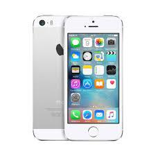 Brand new apple iphone 5s only 10000