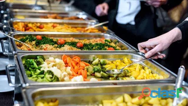 Caterers in Mumbai | Catering Services in Mumbai | CaterNinja 4