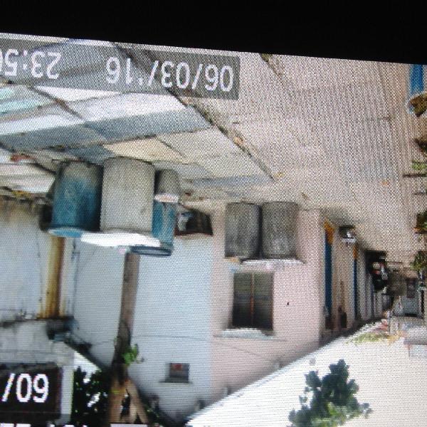 150 sft room TOLET 16 10 938 Shivanagar near Wgl Rly Stn