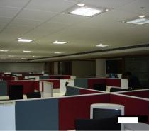 5159 sqft elegant office space for rent at indiranagar