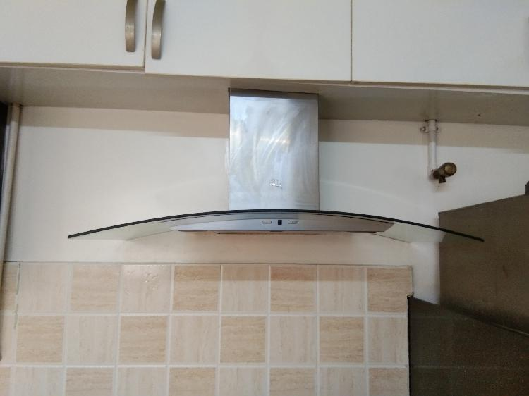 Chimney hob oven gas stove repair and service